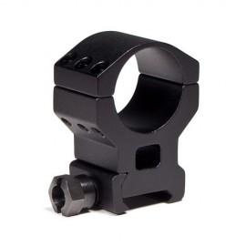 Vortex Taktická montáž Tactical 30mm (výška 37mm) 1kus