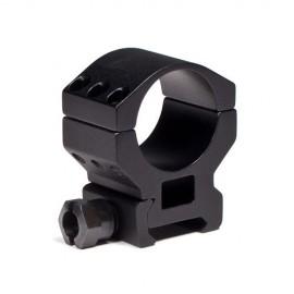 Vortex Taktická montáž Tactical 30mm (výška 30mm) 1kus