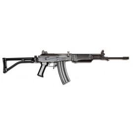 GALIL AR samonabíjecí puška