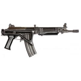 GALIL SAR samonabíjecí puška