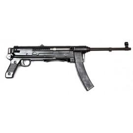 Works ZS M56 samonabíjecí puška