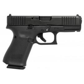 Glock 23 Gen5