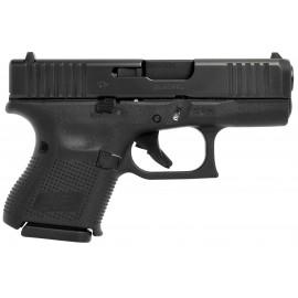 Glock 27 Gen5