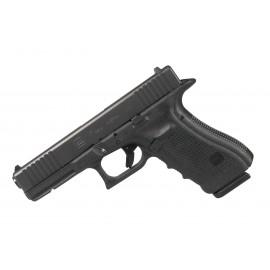 Glock 17 Gen4 FS
