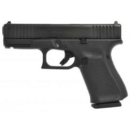 Glock 19 Gen5 MOS FS