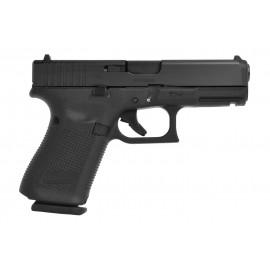 Glock 19 Gen5