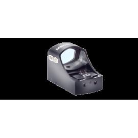 Kolimátory MeoSight III