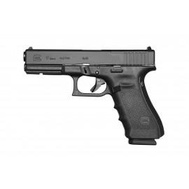 Glock 31 Gen4