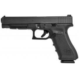 Glock 35 Gen4