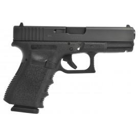 Glock 32