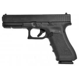 Glock 29 SF
