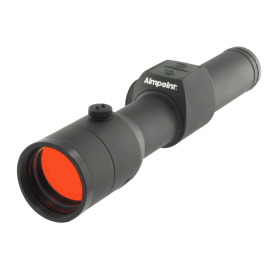 Aimpoint Hunter H34L