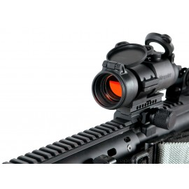 Aimpoint PRO