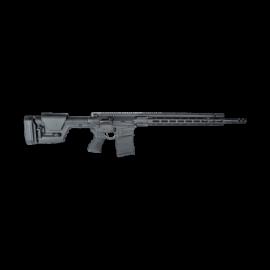 Puška samonabíjecí MSR-10 Long Range