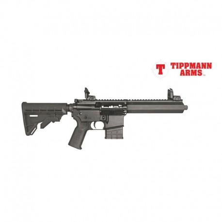 Malorážka samonabíjecí Tippmann Arms, M4-22 Elite