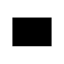 GLOCK - řada Standard