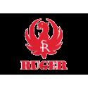 Ruger - Revolvery DA